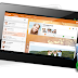 Harga Spesifikasi Tablet Advan Vandroid E3A Terbaru Juni 2014