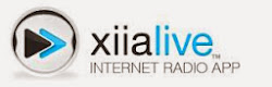 Xiia Internet Radio