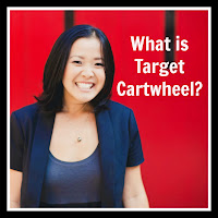 what is target cartwheel save money