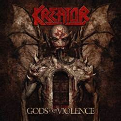 Download Mp3 Free Kreator - Gods Of Violence (2017) Deluxe Edition Full Album 320 Kbps stitchingbelle.com
