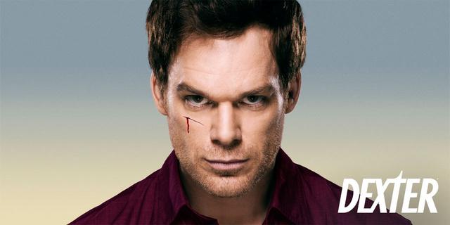 Crítica de Dexter
