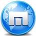 Maxthon 4.0.0.2000 Final