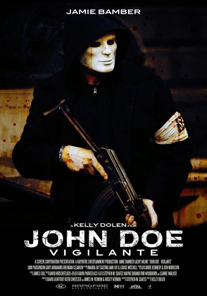 http://tv.rooteto.com/fragman/john-doe-vigilante-film-fragmani-izle.html