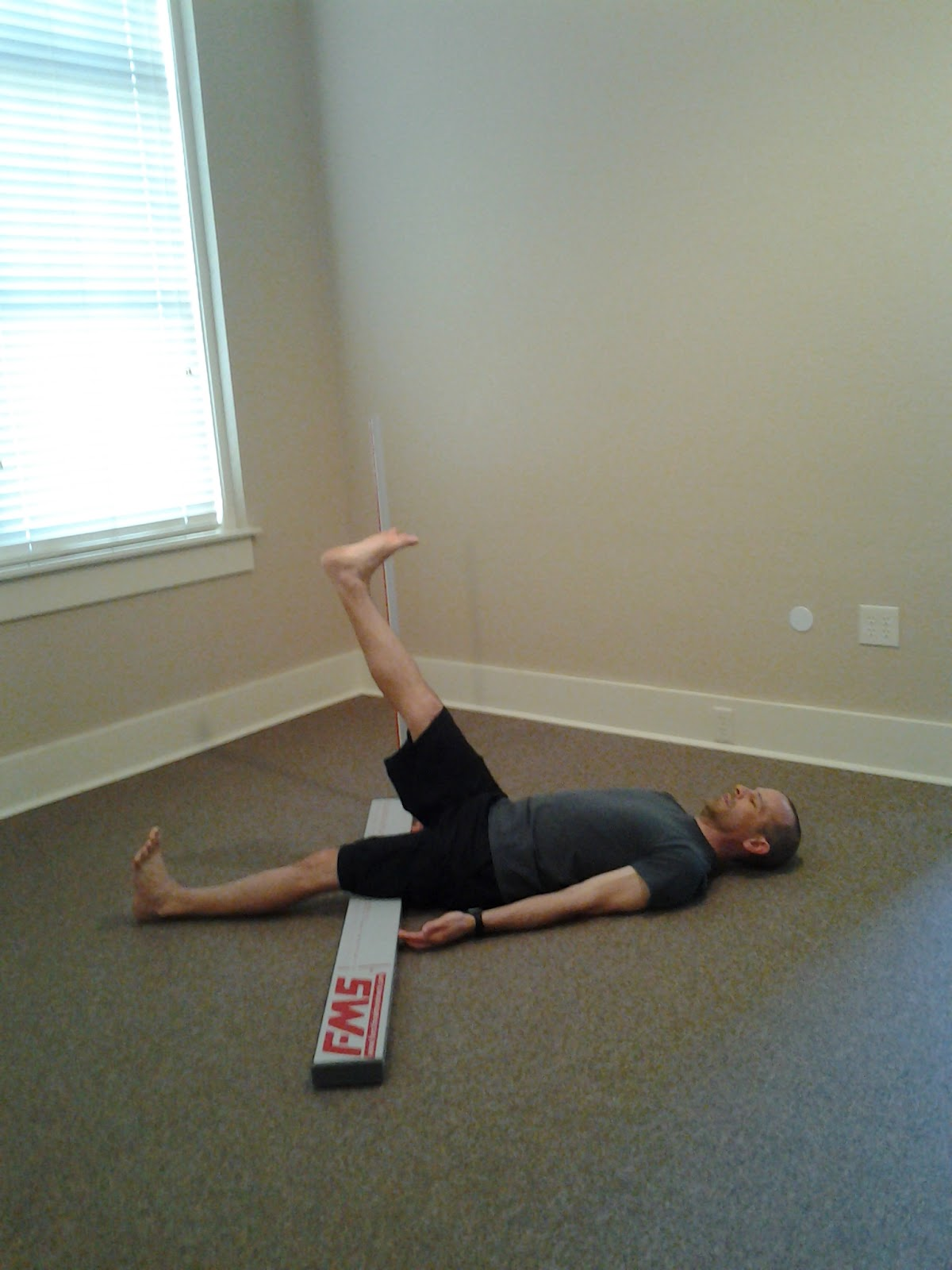 winter garden yoga what u0027s the deal with fms part 2