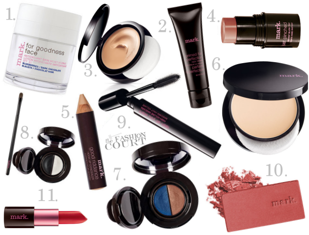 Beauty Scoop: Top beauty news of the week
