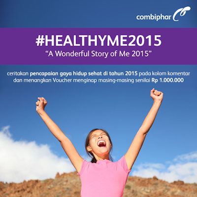 Info-Kontes-Kontes-Cerita-#HealthyMe