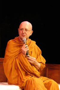ajahn_brahm