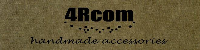 4Rcom