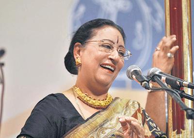 Begum Parveen Sultana Hume Tum Se Pyar Kitna Download