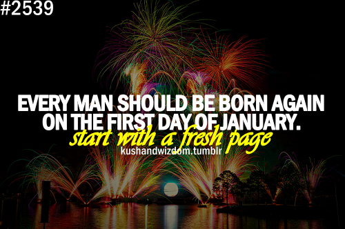 New Years New Year Quotes Tumblr Download Shy People Problems