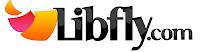 Logo Libfly