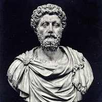 مارکوس اورلیوس (Marcus Aurelius)