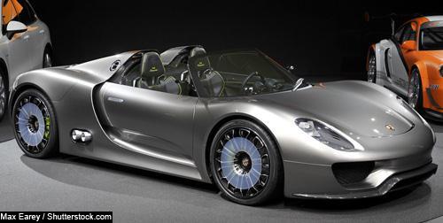 ticanes os carros mais caros do mundo 2012. Black Bedroom Furniture Sets. Home Design Ideas