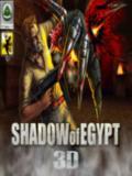 3d-Egypt