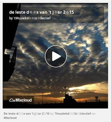 https://www.mixcloud.com/straatsalaat/de-leste-ds-van-t-jar-215/