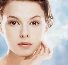 Tips memilih obat pemutih wajah yang aman