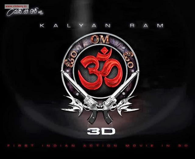 Om-3D-Movie-Wallpaper