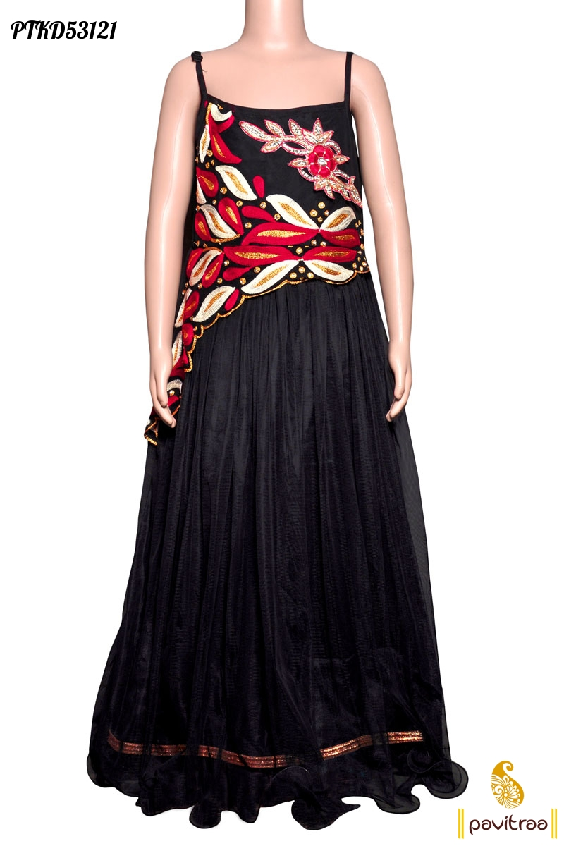 Sale Clothes Online Free Shipping