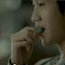 Quảng cáo kẹo cao su level bá đạo - Clip Hài