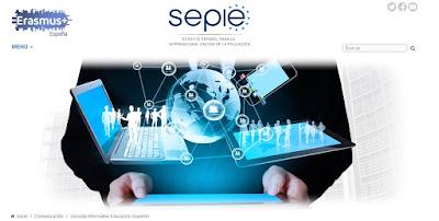 http://www.sepie.es/comunicacion/jornadas/jornadasanuales10.html#contenido