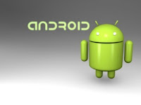 Top Paid Android Games Pack - 9 September 2013
