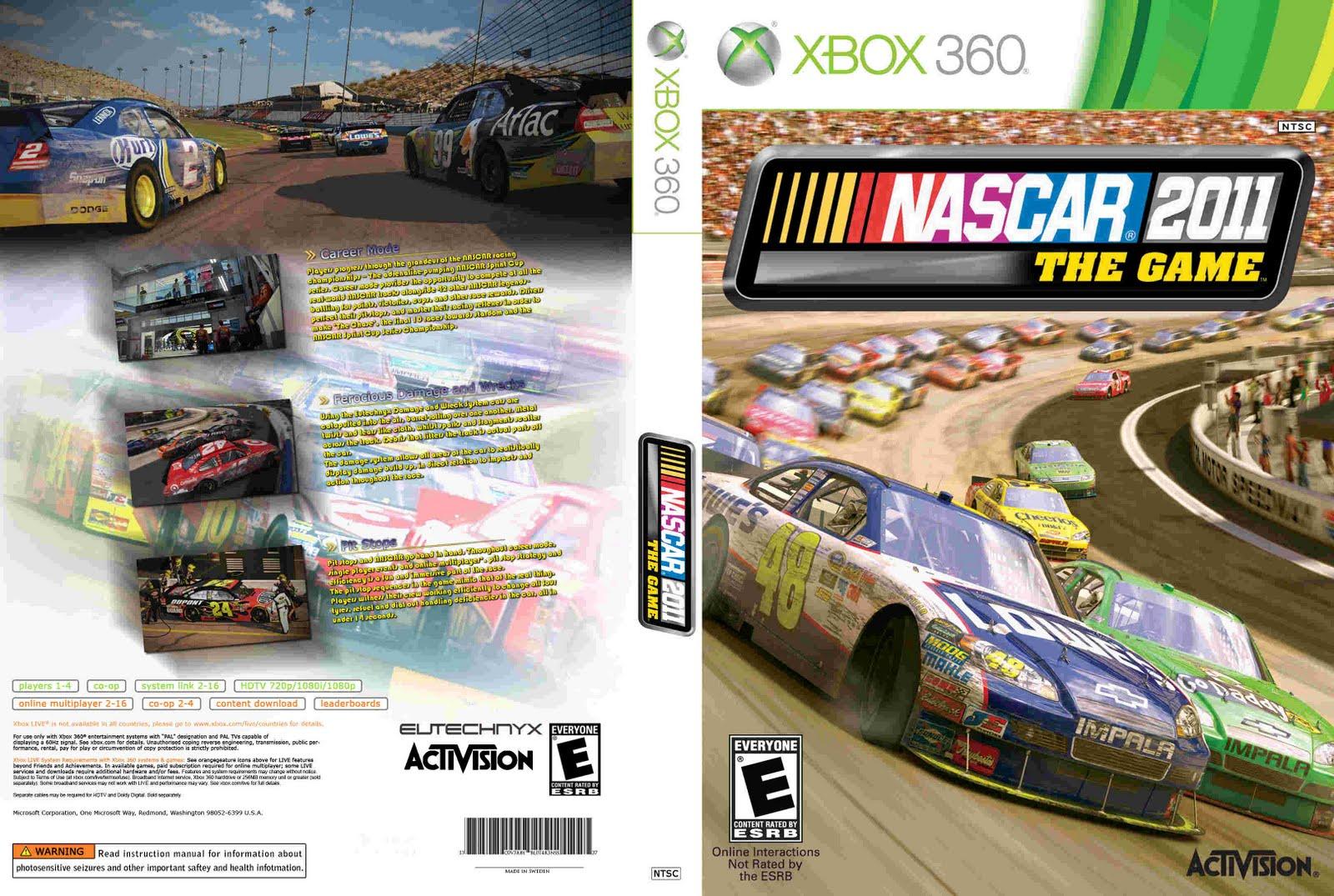 http://4.bp.blogspot.com/-6OE2pYshus0/Tbnrybb4xBI/AAAAAAAAAXo/7OEHGCm2UXU/s1600/NASCAR_2011.jpg