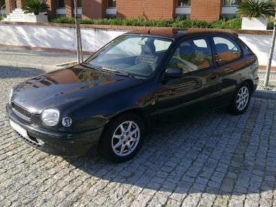 Olx angola carros a venda
