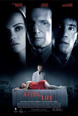 After Life 2009