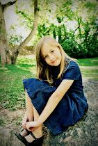 Katie Shanna McLaws