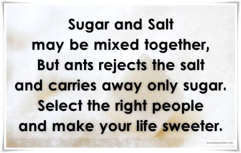 Sugar And Salt, Picture Quotes, Love Quotes, Sad Quotes, Sweet Quotes, Birthday Quotes, Friendship Quotes, Inspirational Quotes, Tagalog Quotes