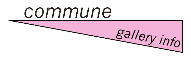 commune Gallery Info