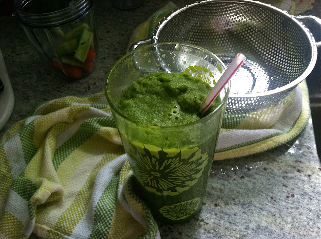 Green-Slushy-Via-the-NutriBullet