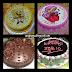Home Made Cake dari Raub,Pahang.