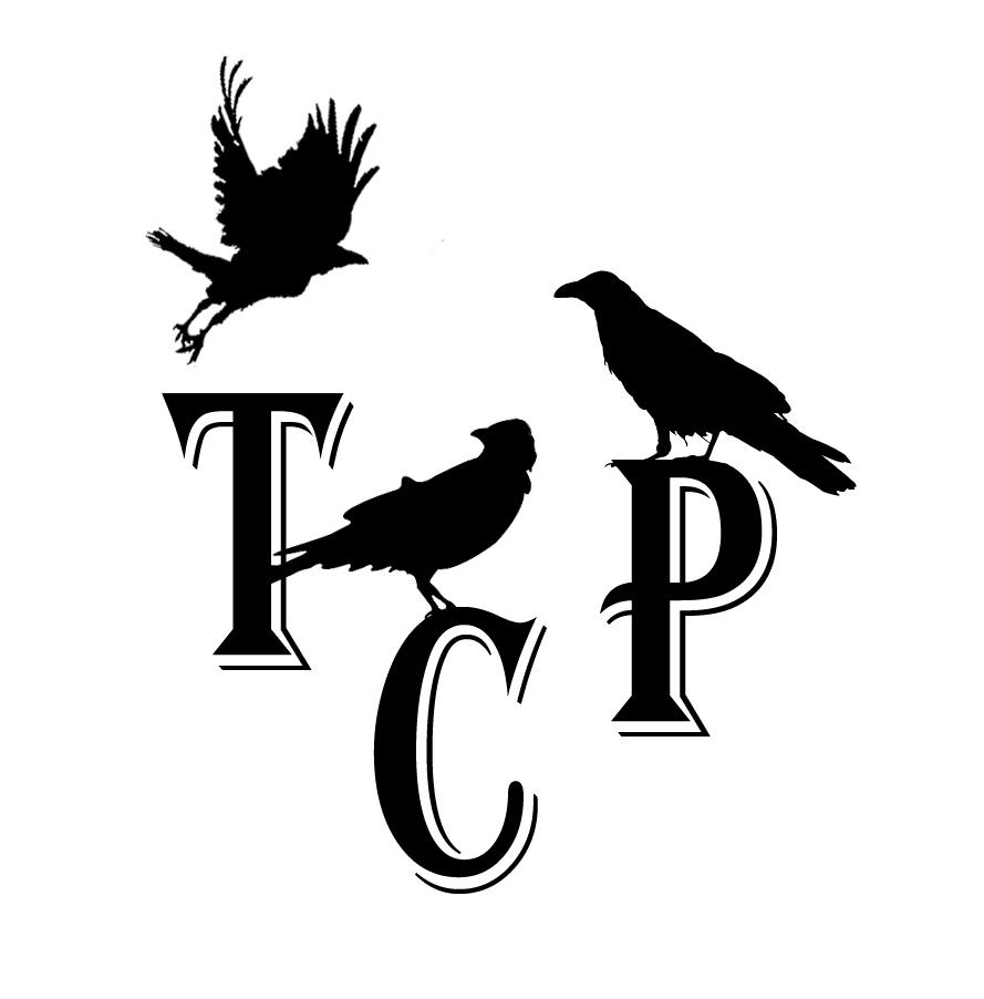 Triple Crow Publishing