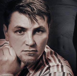 Бакшеев Сергій  на БеБиБум
