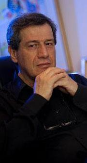 """چند صدایی دموکراتیک   در """"بچه های اعماق"""" مسعود نقره کار"""