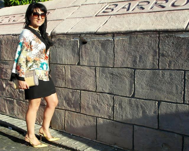 look_oriental