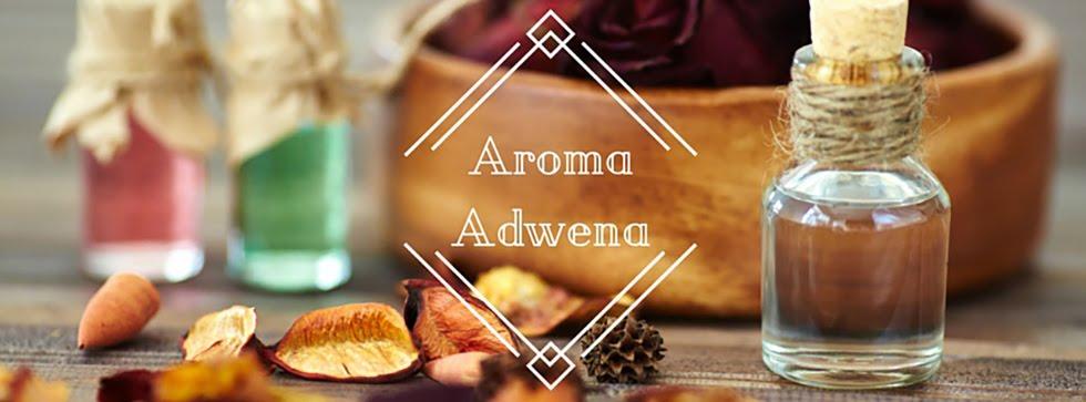 Aroma Adwena