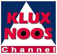 Klux Noos