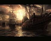 #22 Total War Wallpaper