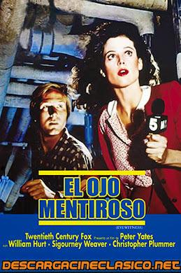 El ojo mentiroso (1981) Descargar y ver Online Gratis