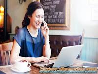 Tips Pebisnis Online