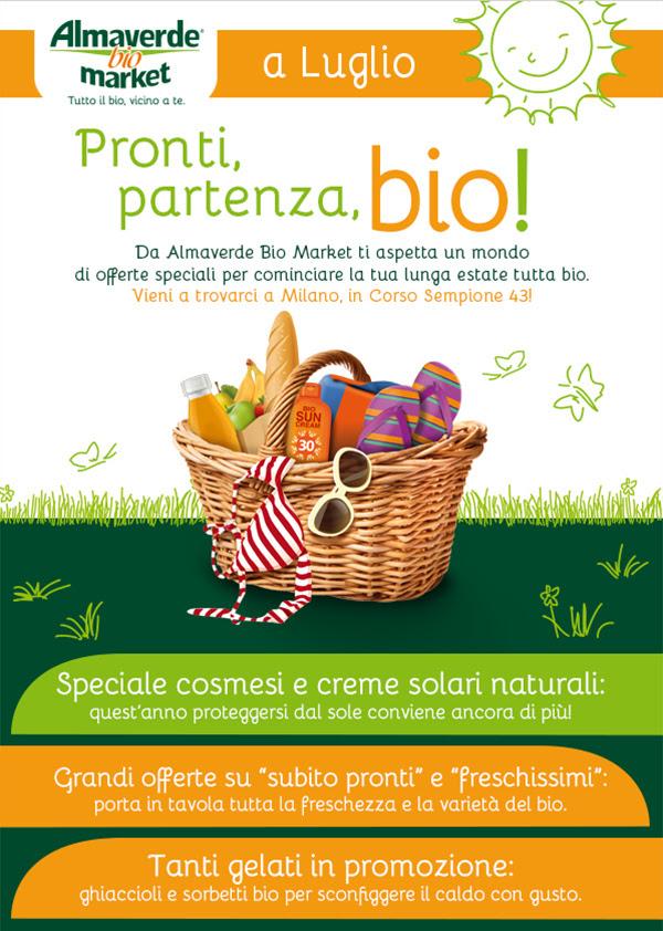 http://www.almaverdebiomarket.it/le-nostre-promozioni.aspx