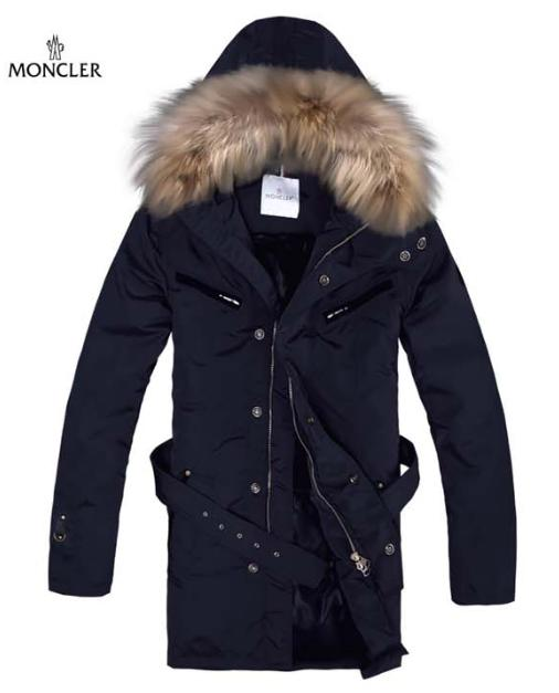 moncler outlet moncler 2010 outlets by no means go away from style. Black Bedroom Furniture Sets. Home Design Ideas