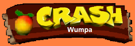 Crash Wumpa