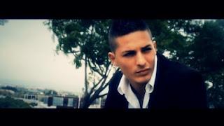 video musica espana: