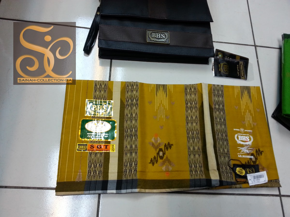 Sarung Wadimor Tenun Premier Solid Black Daftar Update Harga Ardell Fashion Lashes 60310 103 Bhs Sgt Grosir
