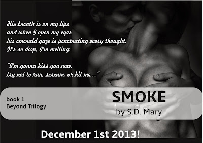 https://www.goodreads.com/book/show/18715892-smoke