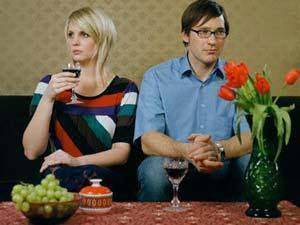 زواج الصالونات .. كيف يكون اللقاء الأول
