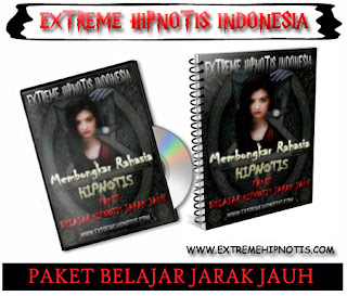 Hipnotis | Hipnotis Jarak Jauh | Belajar hipnotis jarak jauh | Hipnotis gratis | Hipnotis surabaya